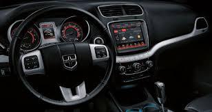 2018 dodge journey. Contemporary Journey 2018 Dodge Journey Interior Throughout Dodge Journey