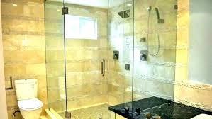 best shower door cleaner doors astounding s to clean glass nz