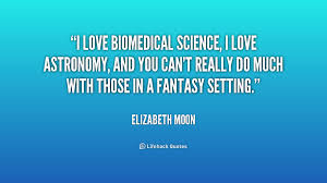 Science Love Quotes Classy Quotes About Science And Love 48 Quotes