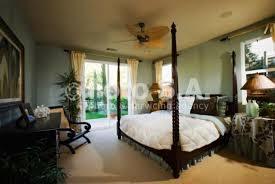 British Colonial Design Ideas Tropical-living-room  Houzz