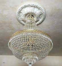modern ceiling medallion modern ceiling medallion modern ceiling medallion decorative ceiling