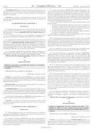 carilla 10 del diario oficial del día 22 06 2010