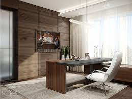 study office design. Divine Renovations HOME Office Executive Home Dark Tones Study Design N