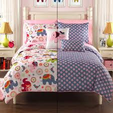 brown comforter sets modern bedding blue best bed cotton queen in a bag linen childrens luxury