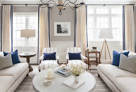 ct home interiors. Connecticut Home Interiors Inside East Coast House With Blue And White Coastal Ct H
