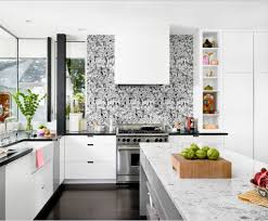 Kitchen Wall Mural Mural Of The Week July 2016 Wall Murals And Removable Wall Decals