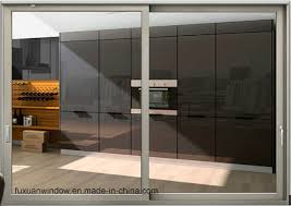 soundproof sliding doors. Sound Proof Design Used Exterior Doors Aluminium Glass Sliding Door Price Soundproof