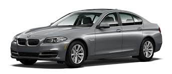 Auto For Sell Used Bmw Cars Suvs For Sale Enterprise Car Sales