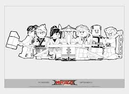 Ninjago, the masters of spinjitzu, is centered on the adventures of five ninjas, namely, jay, zane, nya, cole, and kai, and their master sensei wu. Lego Ninjago Printables Coloring Pages And Activity Coloring Pages Ninjago Movie Cliparts Cartoons Jing Fm