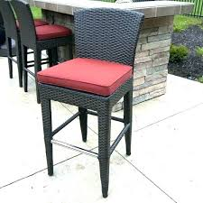 outdoor counter height stools. Counter Height Patio Furniture Fascinating Outdoor Bar Stools The Use Of In Stool Set A