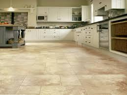 Kitchen Vinyl Sheet Flooring Kitchen Flooring Ideas Vinyl Kutsko Kitchen