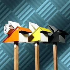 Creative mailbox ideas Decorations Creative Mailbox Ideas Creative Mailbox Designs Creative Mailbox Post Design Ideas Various Colors Creative Valentine Mailbox Creative Mailbox Ideas Ghostdigitalco Creative Mailbox Ideas Clever Creative Eccentric Mailboxes Creative