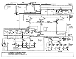 1990 alfa romeo wiring diagram wiring library mercedes benz 190e 1990 1991 wiring diagrams power distribution
