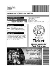 busch gardens ticket. Exellent Busch Christmastownbuschgardens141228002845conversiongate01thumbnail4jpgcbu003d1419726533 Inside Busch Gardens Ticket T
