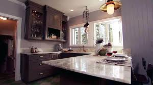 x popular kitchen paint colors best with white cabinets gray what color walls unique amp ideas