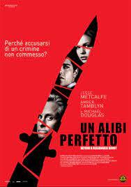 Un alibi perfetto - Film (2009)
