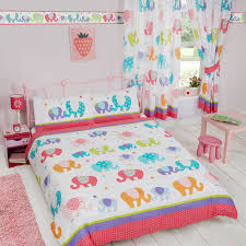 roxy sheets minecraft toddler boy bedding sets mason and matisse pbteen bedroom inspired boys comforter
