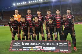 LINE_ALBUM_ฟุตบอลไทยลีก2021 ทรู แบงค็อก-ชลบุรี 17-10-64_๒๑_2