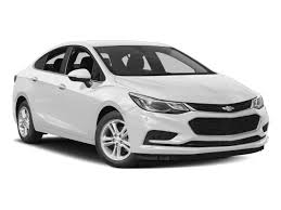 2018 chevrolet png. exellent 2018 new 2018 chevrolet cruze lt throughout chevrolet png s