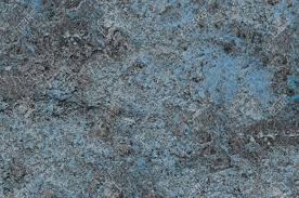 stained concrete texture. Old Spotty Stained Concrete Wall Texture Background. Color Blue, Gray Stock Photo - 65821219