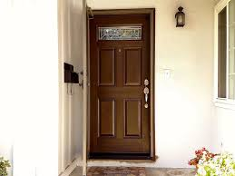 Decorating fiberglass entry doors : Entrance Doors With Glass Metal French Wooden Front Fiberglass Entry ...