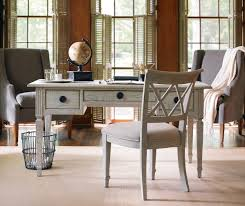 office table beautiful home. Office Furniture Home Designer Decorating A Small Space Beautiful Desk With Shelves Table R