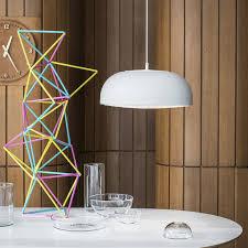 Ikea Nymåne Loftslampe Ikea Suspension Ikea Lumière De Lampe Et