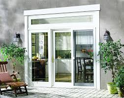 sliding patio french doors. Clever Sliding French Doors Exterior Patio Door Optionsca
