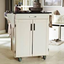 Small Picture Perfect Modern Portable Kitchen Island With Wheels I Intended