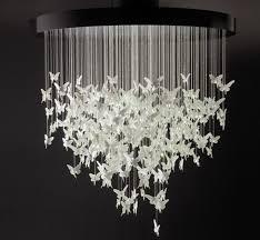 Ultimate Unique Crystal Chandeliers Simple Interior Designing Home Ideas