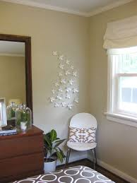 wallflowers on your wall