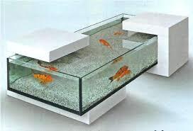 coffee table aquarium glass fish tank 9 best aquariums images on aquarium design aquarium fish tank coffee table