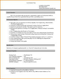 10 Blank Resume Format Download In Ms Word Coaching Resume