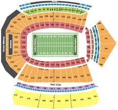 Papa John S Cardinal Stadium Seating Chart Taylor Swift Papa Johns Cardinal Stadium Tickets Papa Johns Cardinal