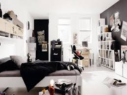 Modern Bedroom Black And White Bedroom Black And White Ideas Tumblr Design Modern Clipgoo