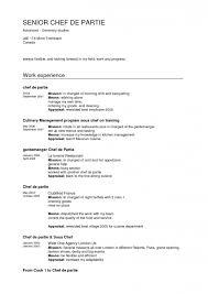 English Online Net Esl Writing Courses Free Conversational