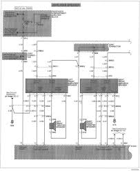 2002 hyundai santa fe radio wiring diagram wiring diagram wiring diagram for 2002 hyundai accent jodebal