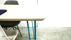 full size of rounded corners html table css in ms word corner hairpin plywood top tapered