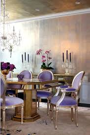impressive home and furniture remarkable purple dining room chairs on amazing velvet create drama dark and