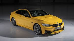 Bmw Individual Colour Chart Bmw Individual M Colours News Discover Bmw