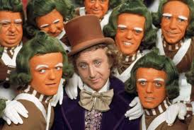 wonderful words from willy wonka and the chocolate factory  11 wonderful words from willy wonka and the chocolate factory