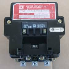 for a 6 pole square d lighting contactor wiring diagram wiring for a 6 pole square d lighting contactor wiring diagram