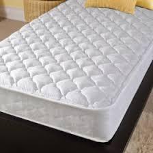 serta twin mattress. Serta Hallworth II Firm Twin Mattress Detail 2 Serta Twin Mattress