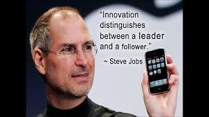 steve jobs short biography amazing success story what made great steve jobs short biography amazing success story what made great people successful
