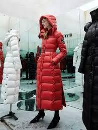 <b>Куртка</b> утепленная <b>Odri Mio</b> | Женские парки | Winter jackets ...