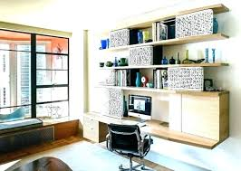 office shelving systems. Shelving Systems For Home Office Wall System