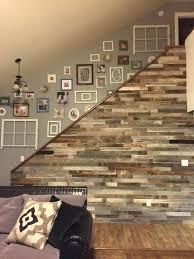 barn wood wall paneling like this item reclaimed barn wood wall paneling
