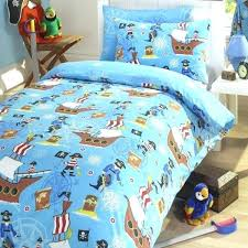 pirate cot bedding pirates bed sheets pirate bedding singles doubles cot bed size the pirate bed pirate cot bedding
