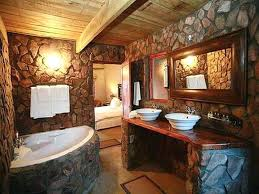 Amazing Bathroom Design Unique Design Inspiration