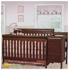cherry wood crib and changing table images graco with lauren manual